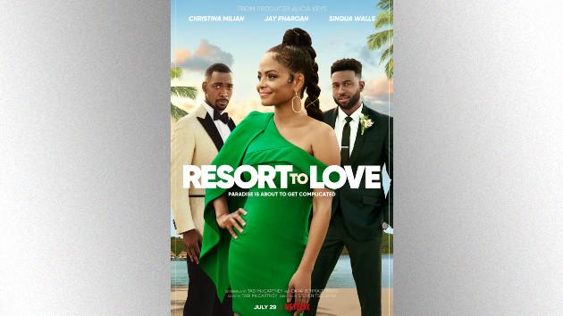 E_ResorttoLove_Netflix_72921